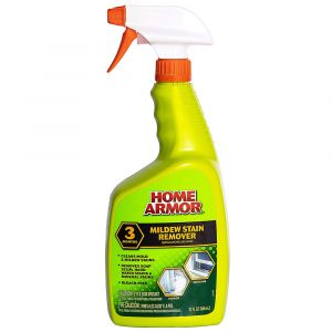 Home Armor FG502 Trigger Spray