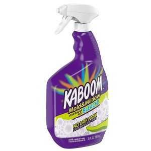 Kaboom Mold and Mildew Stain Remover