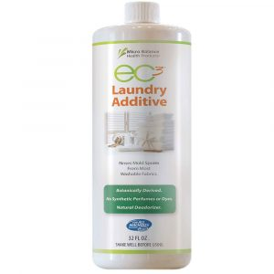 Micro Balance EC3 Laundry Additive